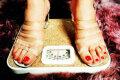 Anoreksija, bulimija ir kiti civilizacijos stebuklai