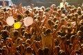 """Skubiai ieškomas reporteris ir fotografas festivaliui """"Granatos Live""""!"""