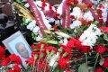 В смерти юриста Магнитского виноваты тюремные врачи