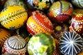 Пасха – праздник праздников