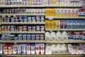 Рост цен на молочные продукты неизбежен