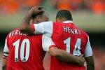Болельщики выбрали лучший гол в истории английской премьер-лиги