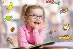 Prawie 300 tys. euro wsparcia dla litewskich szkół za granicą