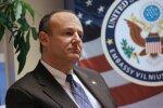 Представитель США: России важно понять, что Литва сделала свой выбор