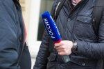 Плата за российские каналы в Литве может увеличиться