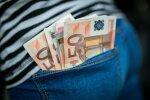 Как увеличить среднюю зарплату в Литве вдвое
