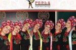 Zespół Tańca Ludowego Perła