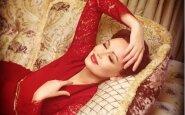 Ирина Безрукова нашла себе танцора