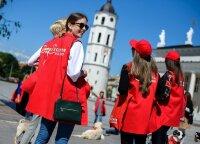 Турсектор хочет организовывать путешествия в отдельные регионы Европы