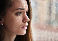 Papasakokite apie skaudžiausius girdėtus žodžius – už jūsų patirtį bus atsidėkota prizais
