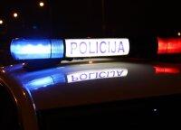 Страшная находка в Каунасском районе: обнаружили тела супругов