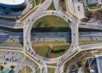 В Литве с мая действует новая система продажи автомобилей, до сентября штрафов за нарушения порядка не будет