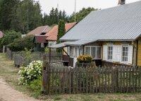 Provincijai piešia ne tokį niūrų scenarijų: pasiūlė būdus, kaip lietuvius parvilioti atgal į kaimą