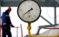 Беларусь назвала размер скидки на российский газ