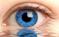 Ученым удалось обмануть слепоту