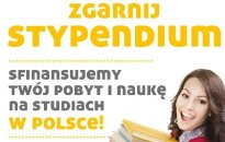 Finansowanie pobytu i nauki na studiach w Polsce