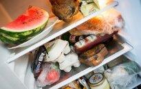 Eksperimentą pradėjęs vyras surašė, ką valgo: 100 šaukštelių cukraus suvartojo net nesistengdamas
