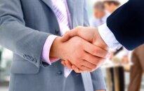 Соглашение поляков и россиян может быть выгодно и Литве
