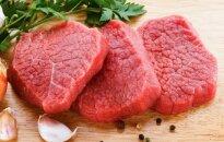 Свежее свежего: 9 продуктов, которые нужно хранить в холодильнике