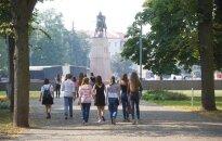 Как это было. Фейковые истории об изнасилованных детях коснулись и Литвы