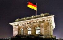 Опрос: треть немцев считают вероятной войну с Россией
