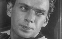 Умер легендарный актер Алексей Баталов