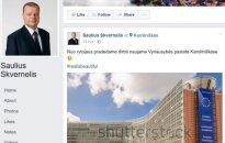 Lietuvos reklamos šypsenos nesukėlė: čia tas pats, jei Aliaska viliotų Sočio žiemos vaizdais
