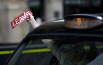 Rząd UK o atakach rasistowskich na Polaków: Nie będziemy tolerować nietolerancji
