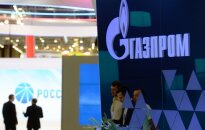 Президент Литвы: Газпром должен компенсировать нанесенный потребителям ущерб