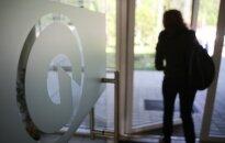 В Литве незначительно снизился уровень безработицы