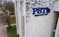 PST вынуждена покинуть шведский рынок