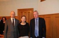 Polsko-rosyjskie konsultacje polityczne wiceministrów Spraw Zagranicznych