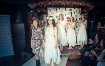 Foto: Friends Fashion Party