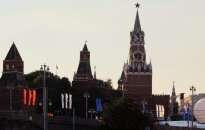 Кремль возложил ответственность за убийство Вороненкова на Украину
