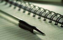 Rašymas