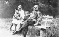 Vladimiras Iljičius Leninas, Nadežda Krupskaja