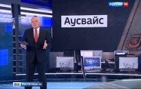 В.Денисенко. Язык как заложник пропаганды