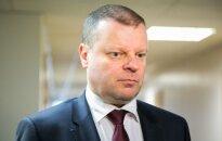 Премьер Литвы: другие страны оценивают проект БАЭС через экономическую призму