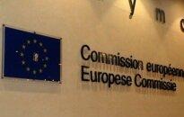 Утвержден новый состав Еврокомиссии во главе с Юнкером