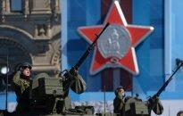 О.Кашин. Пусть за Российскую Федерацию будет стыдно Российской Федерации