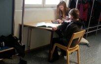 Suomijos mokykloje apsilankiusios mokytojos pamatė, ko reikia Lietuvai: kai kurie daiktai sukėlė ir pavydą