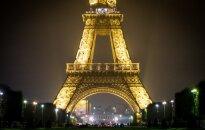 Франция отказалась выдавать России обвиняемого в мошенничестве экс-банкира