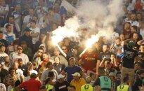 Euro 2016: Anglija – Rusija