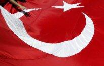 Предпочтительные отношения: в Минск едет гость из Анкары