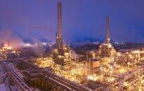 Белнефтехим: Россия увеличивает объемы поставок нефти