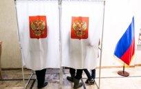 Кремль использует сайт знакомств для повышения явки на выборах