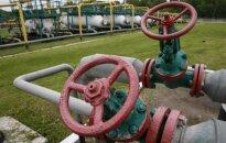 В 2016 году прирост запасов нефти Беларуси увеличился в два раза