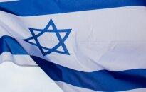 Диппомощь Израилю: литовский министр не поехал на парижскую конференцию