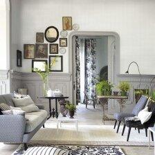 Praktiški dizainerio patarimai, kaip namuose sukurti stilingą ir jaukią aplinką