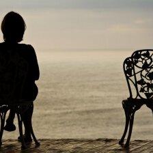 6 priežastys, kodėl permainų nemėgstantys vyrai vis tik ryžtasi skyryboms